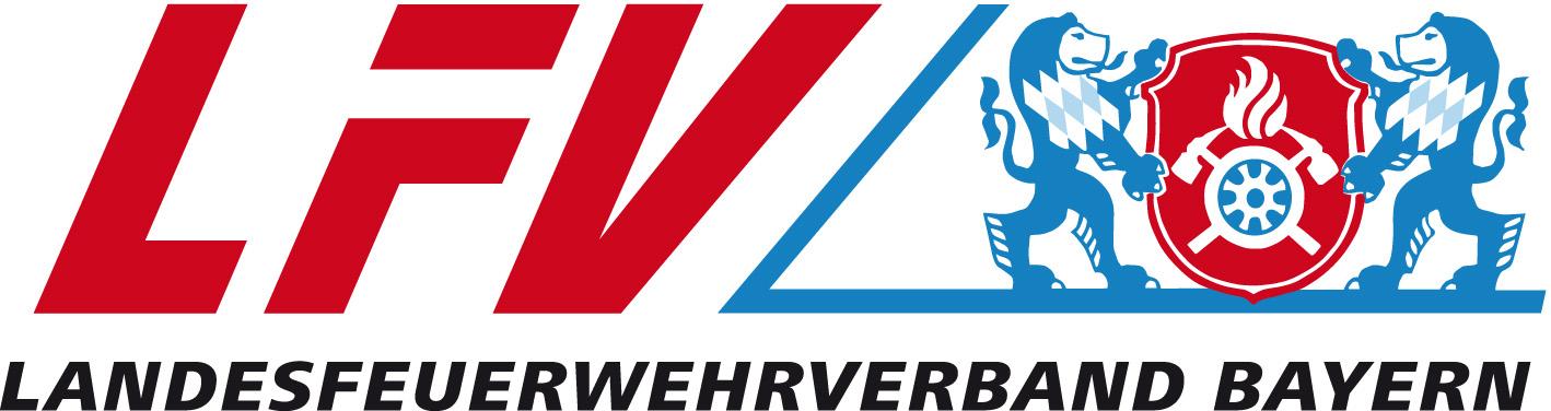 Technisches Hilfswerk - Ortsverband Fürstenfeldbruck